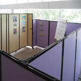 Setting Up Your Classroom in the COVID-19 Era