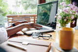The Impact of Remote Work on Team Collaboration