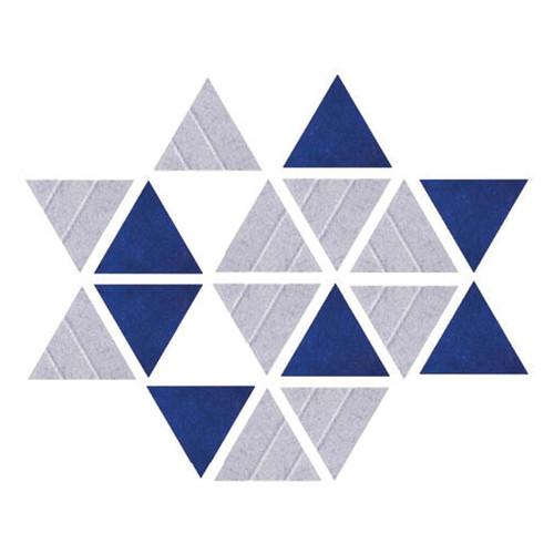 SoundSorb Triangles