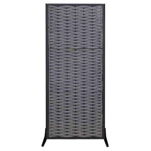 1 Panel Freestanding VersiWeave