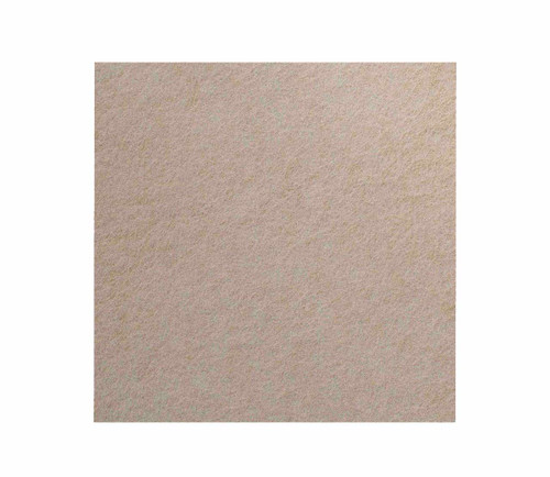 "SoundSorb Acoustic Ceiling Tiles 24"" x 24"" Beige High Density Polyester"