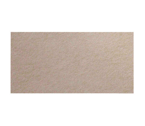 "SoundSorb Acoustic Ceiling Tiles 48"" x 24"" Beige High Density Polyester"