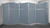 With multiple widths, the Operable Wall Folding Room Divider can easily fit your solution.
