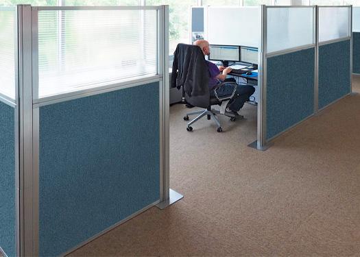 cubicleshp.jpg