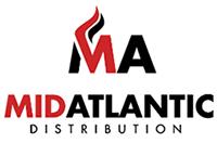 Mid Atlantic Distribution