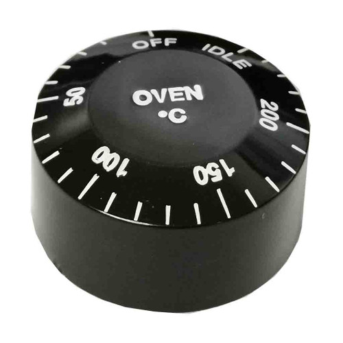 Stanley Donard Oven Thermostat Knob
