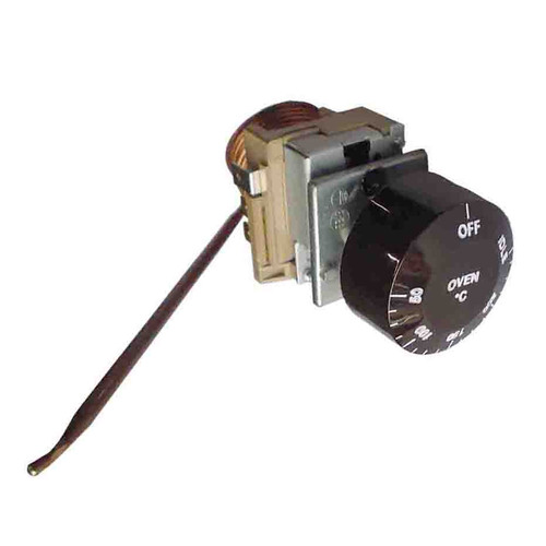 Stanley Oven Thermostat ASSY, Brown