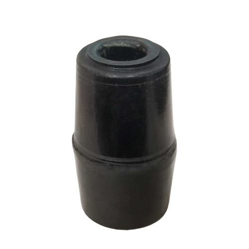 Waterford Stanley Erin D Shaft Connector