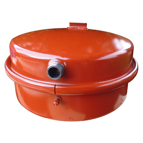 Grant 10 Litre Expansion Vessel