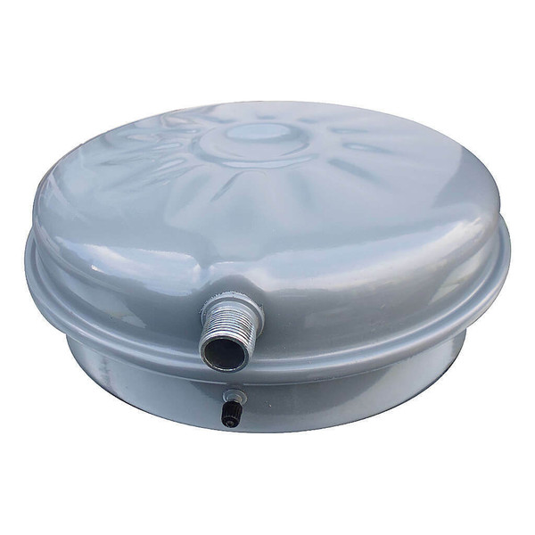 Firebird Expansion Vessel 14 Litre
