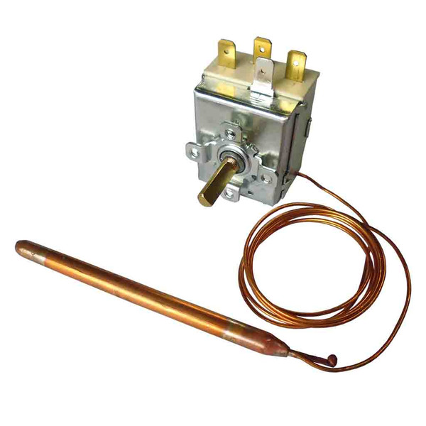 Stanley Boiler Thermostat (IMIT)