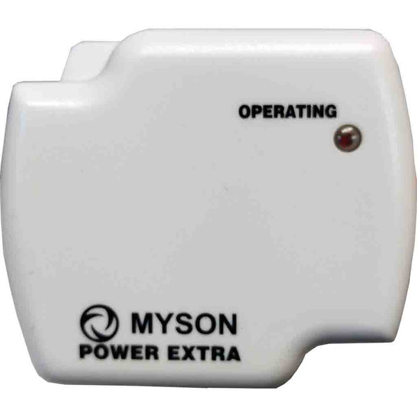 Myson Power Extra Motorised Valve MPE222 2 Port Valve