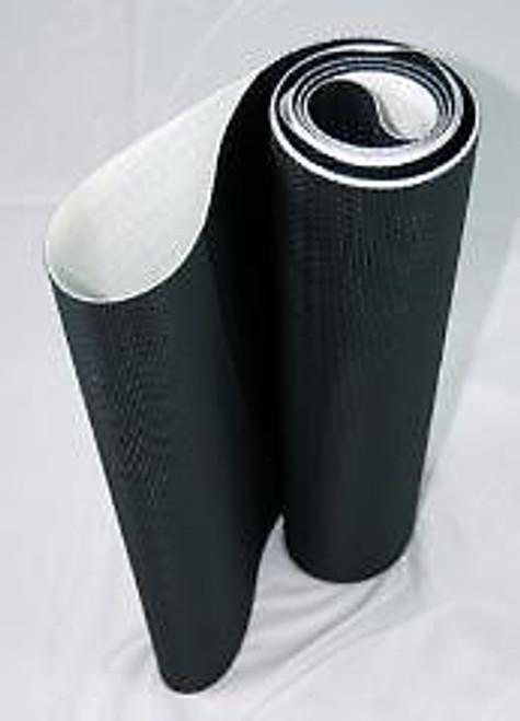 Treadmill Belt Details about  /Treadmill Running Belts Star Trac 750 orbit