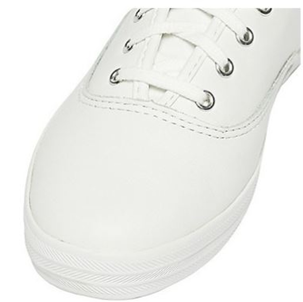 Keds Champion Leather Brock's