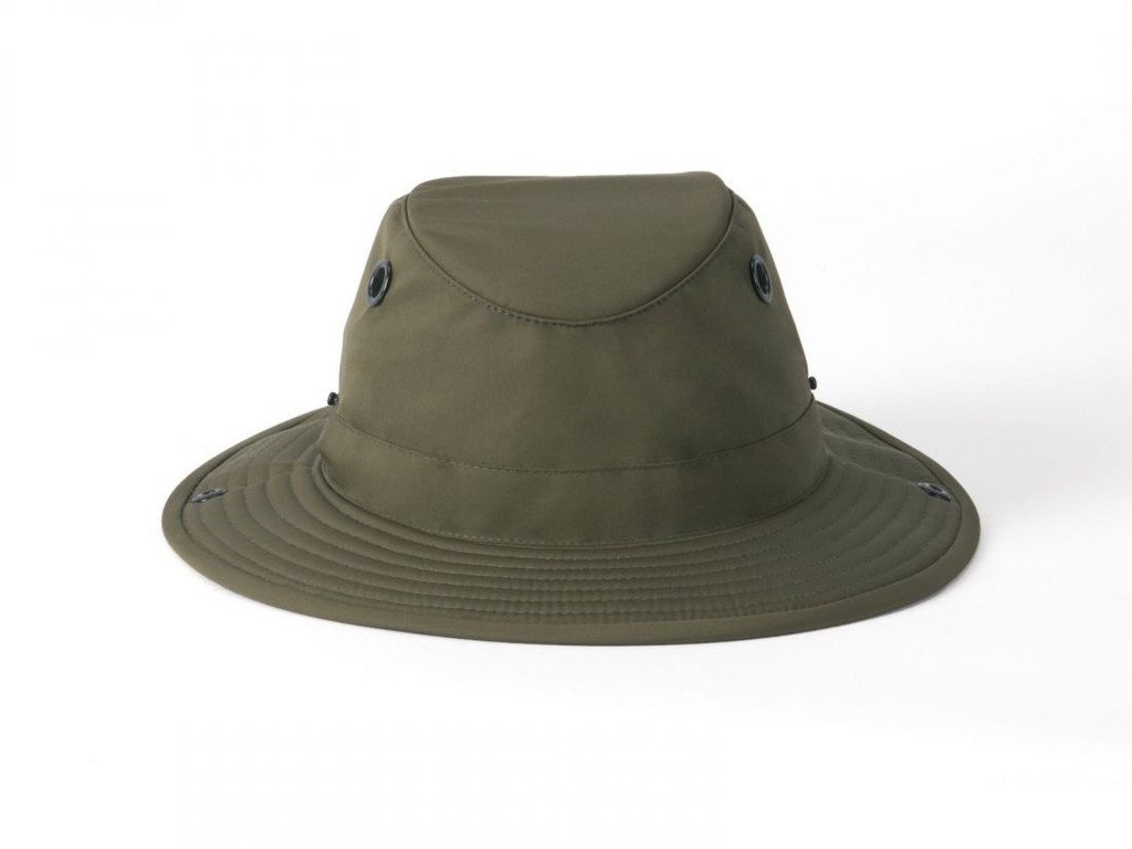 PADDLERS HAT
