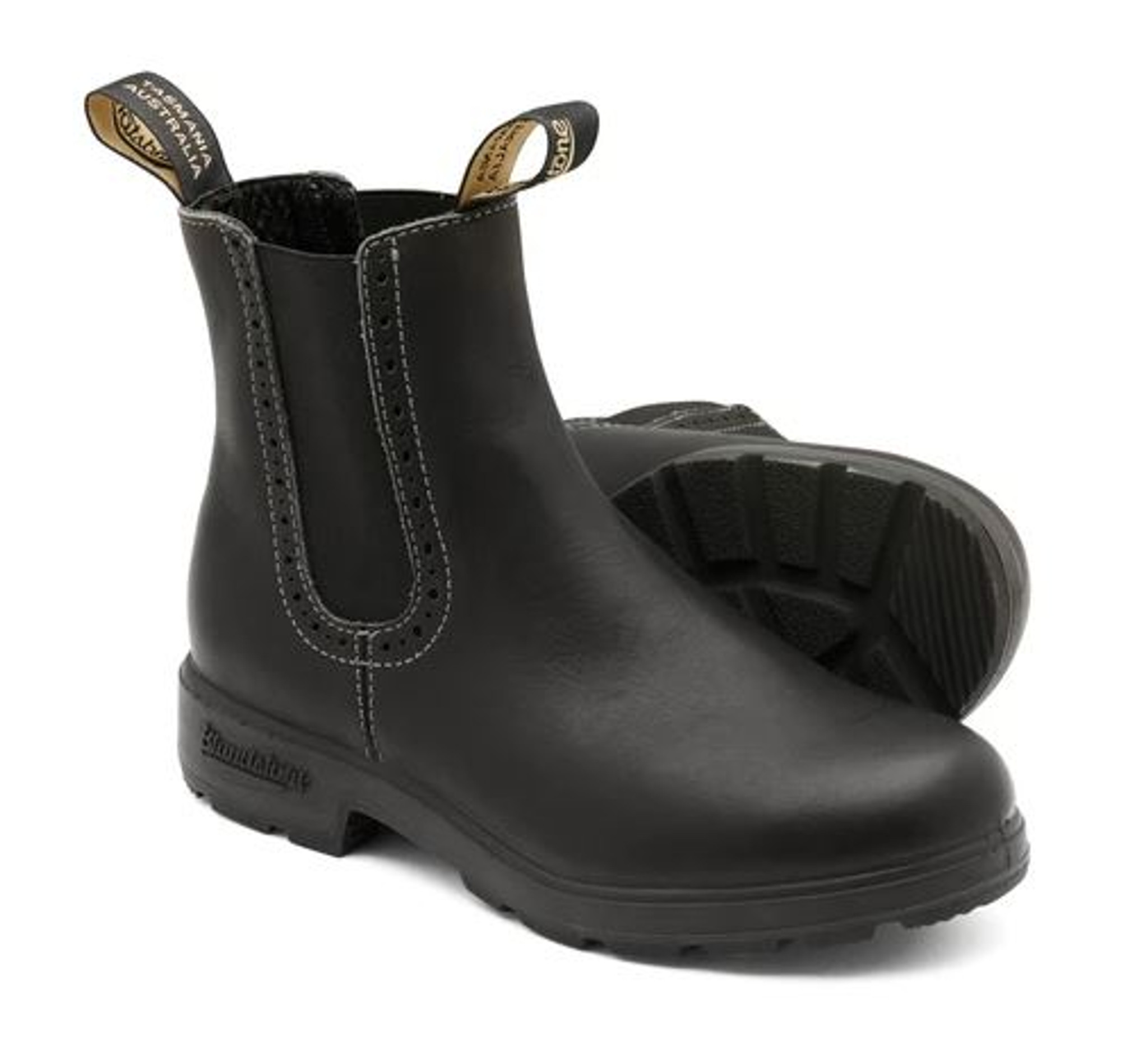 blundstone 1448 review