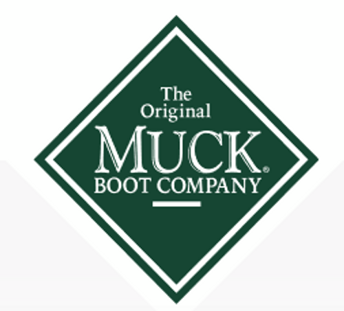 THE ORIGINAL MUCK COMPANY