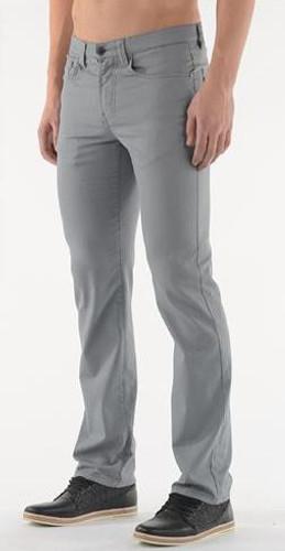 Brad 1136-7700 Slim summerweight pant Lois Brock's