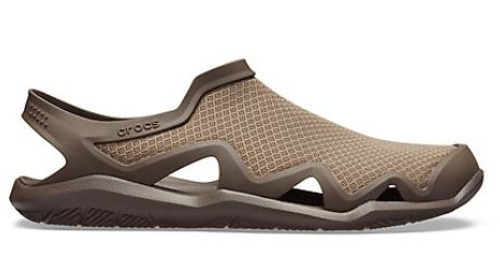 SWIFTWATER MESH WAVE MENS 205701