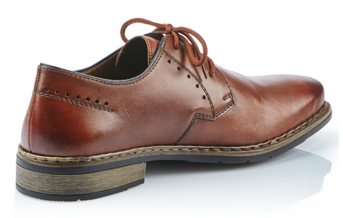 OXFORD CASUAL WHISKEY (1082224)