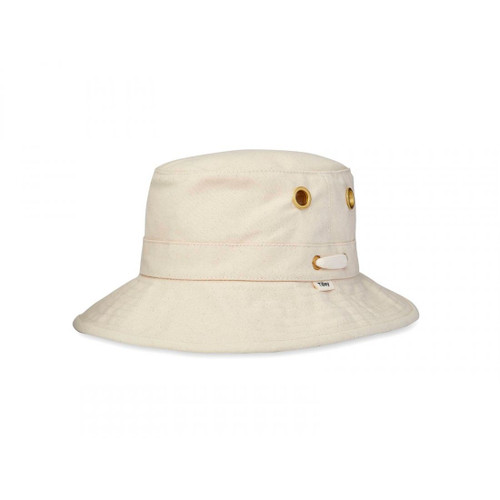 THE ICON HAT T1ICON