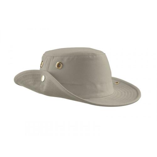 COTTON DUCK HAT T3