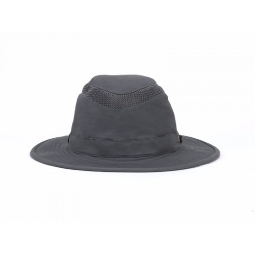HIKERS HAT T4MO1