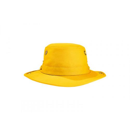THE CLASSIC T3 HAT T3C