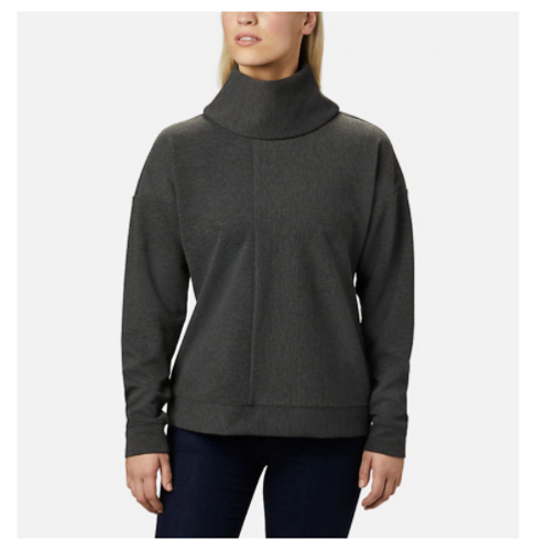 FIRWOOD OTTOMAN PULLOVER (1907211) (1907211)
