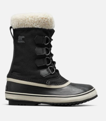 WINTER CARNIVAL BOOT 1855081
