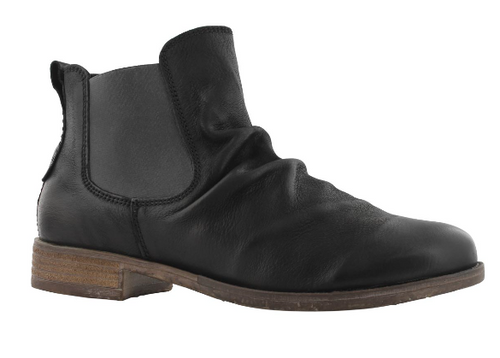 SIENNA 59 SLOUCH GORE BOOT (99659)