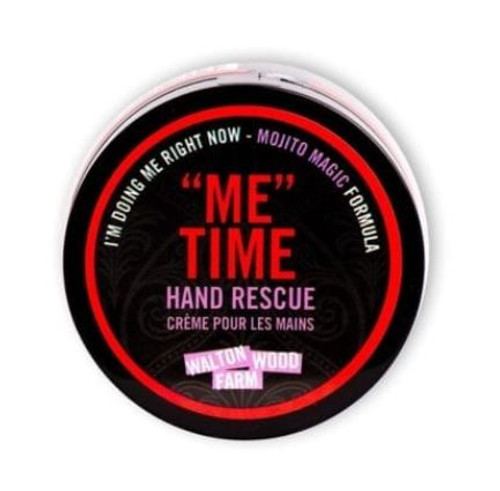 HAND RESCUE - ME TIME 4OZ (HCTIM)