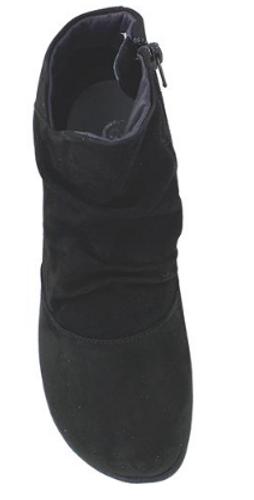 KAHIKA SLOUCH BOOT (11155)