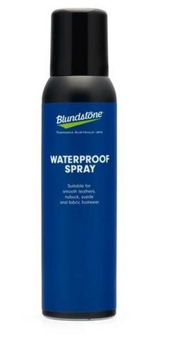 BLUNDSTONE WATERPROOFING SPRAY BWPSPRAY