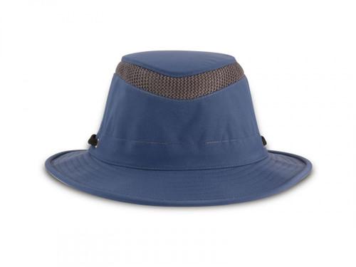 AIRFLO ORGANIC COTTON HAT