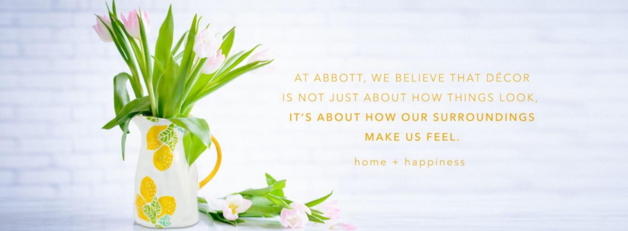 abbott-brand-banner-3.png