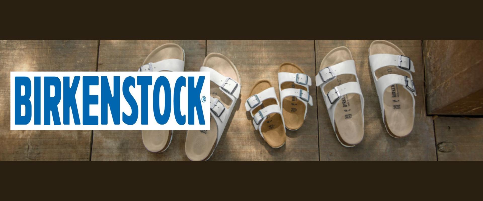 birkenstock-brand-banner.png