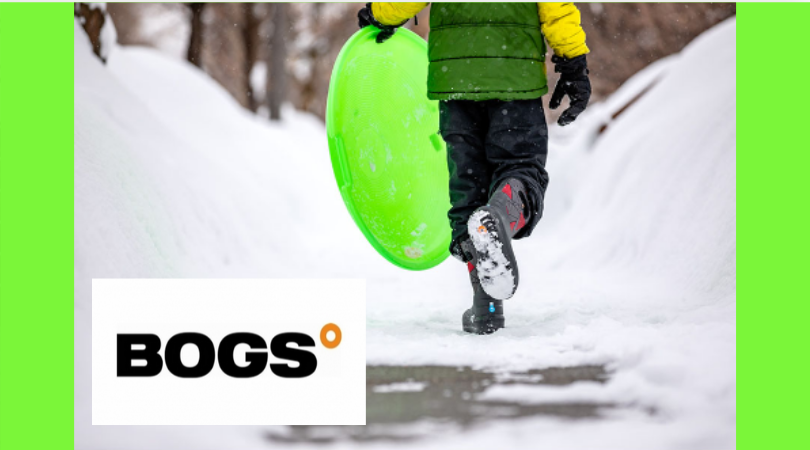 bogs-brand-banner-2.png