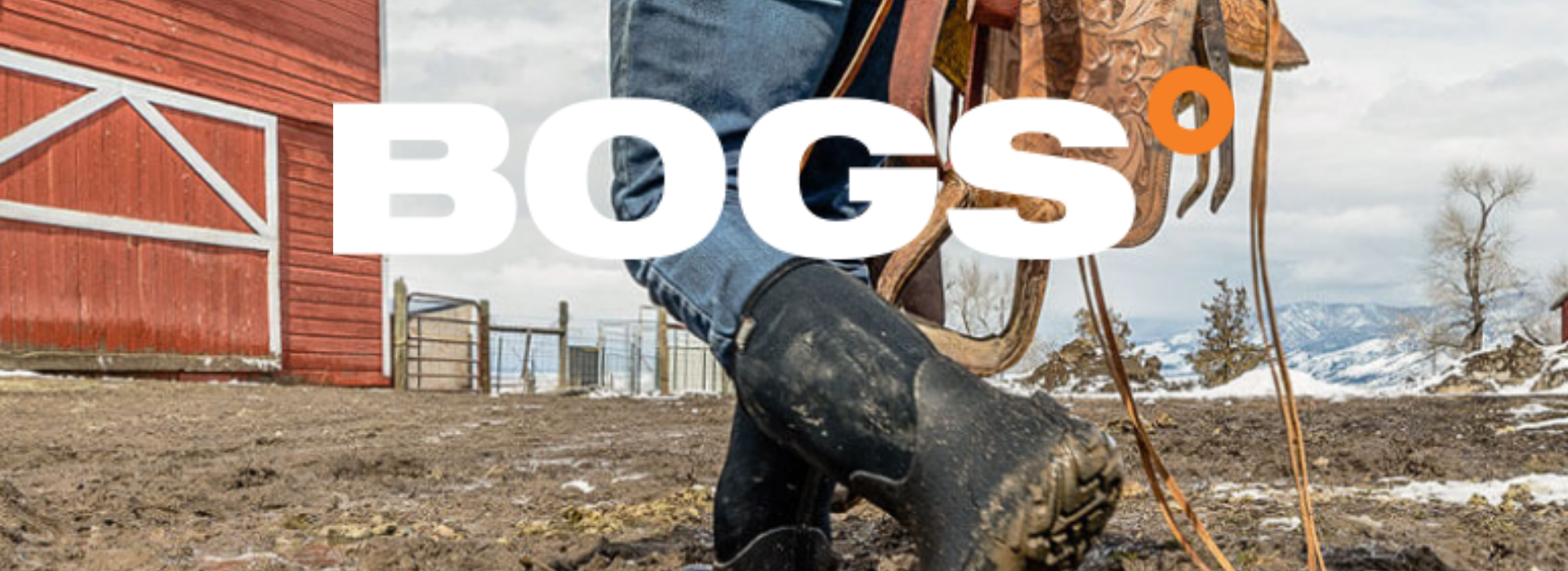 bogs-brand-banner.png