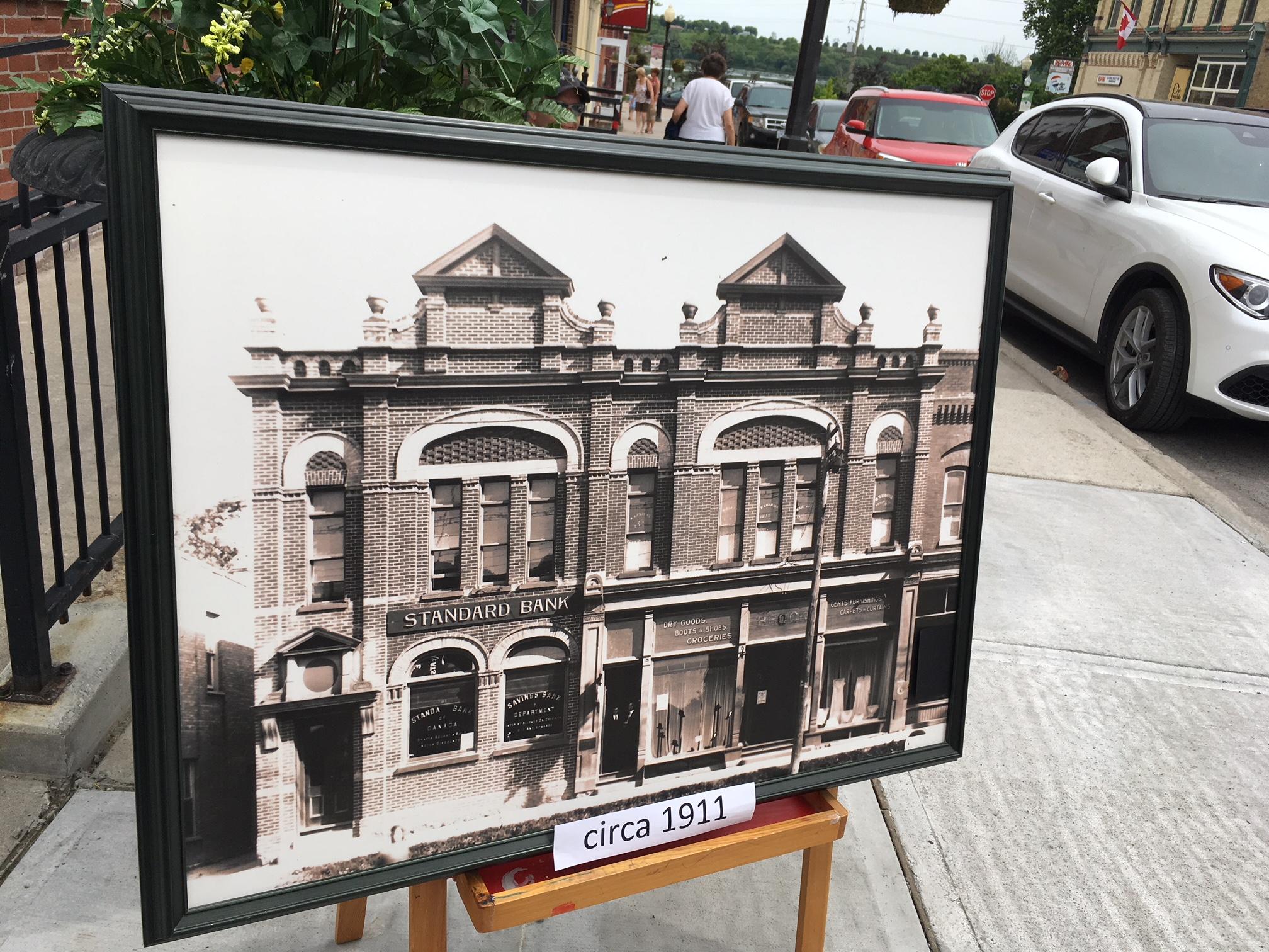 building-circa-1911.original.jpg