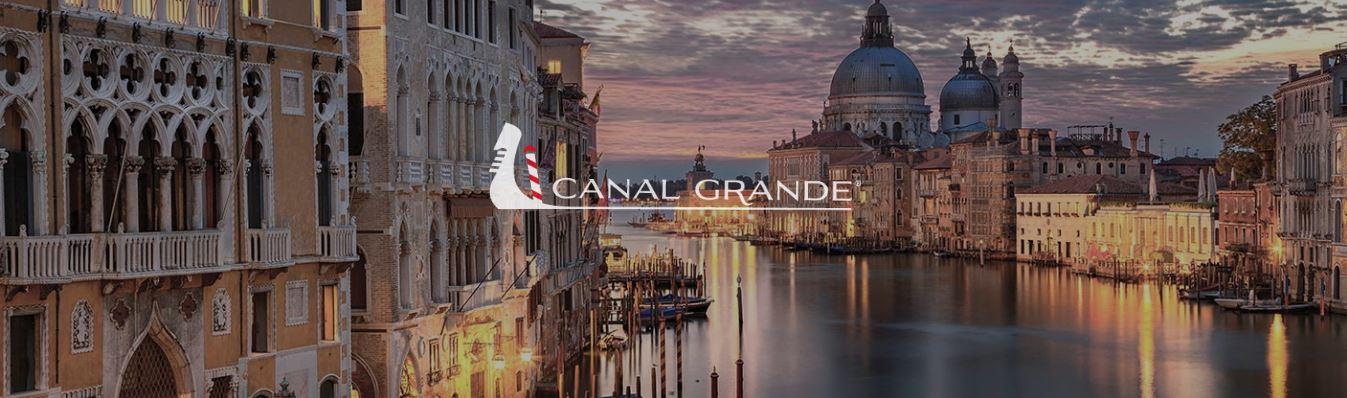 canal-grande-summer-2019.jpg