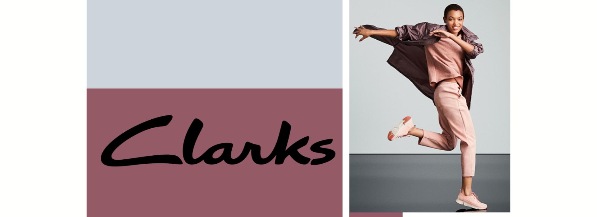 clarks-brand-banner-2.jpg