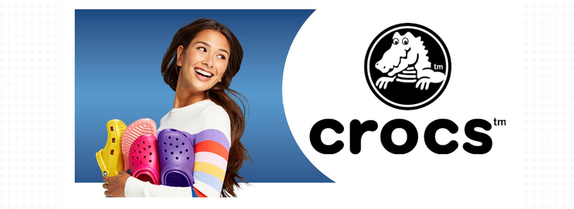 crocs-2-.png