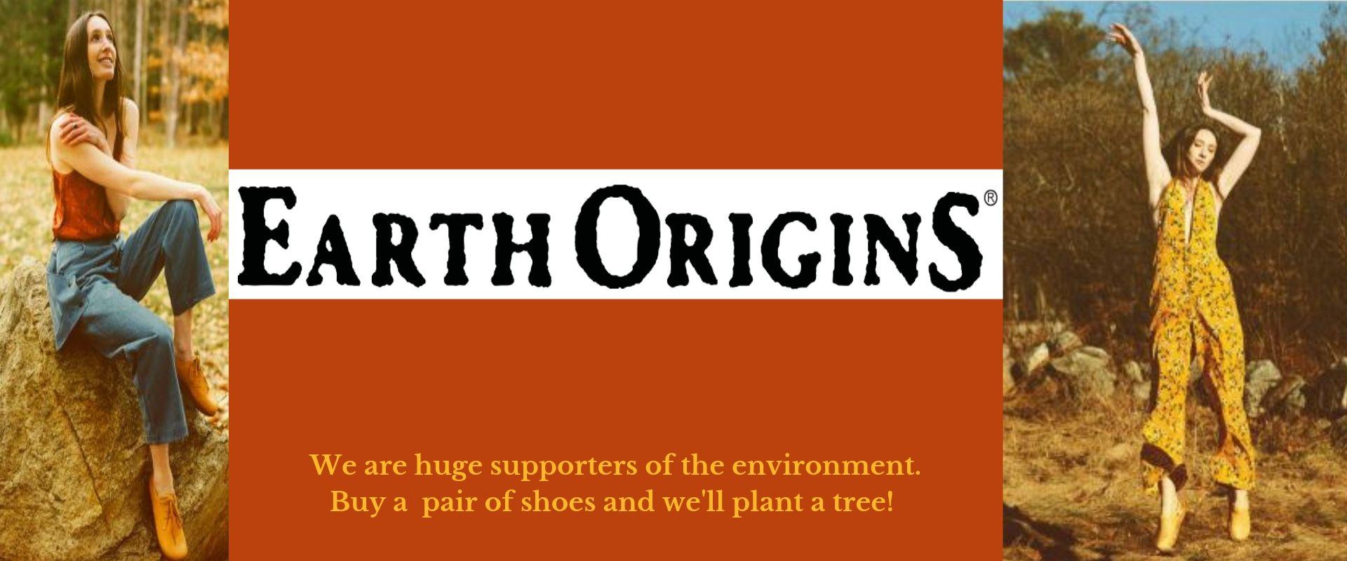 earth-origins-summer-2019.jpg