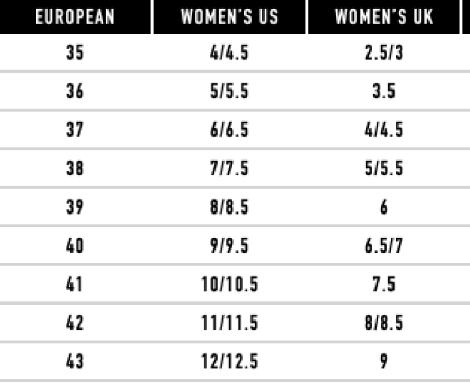 finn-comfort-size-chart.png