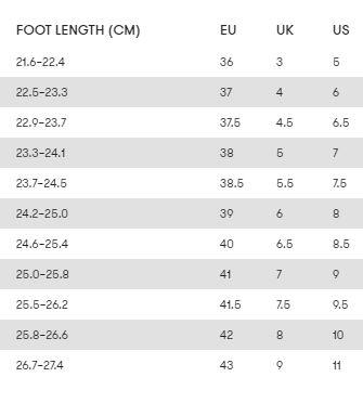 fitflop-women-s-size-chart.jpg