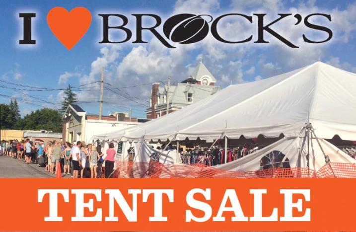 i-heart-brocks-tent-sale.png