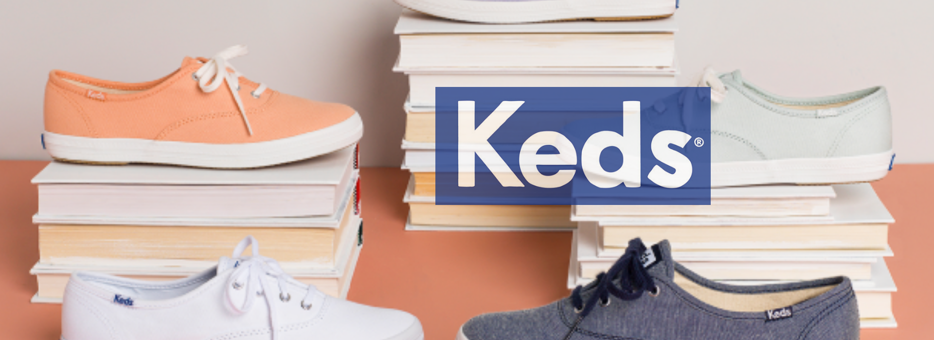 keds-banner-2.png