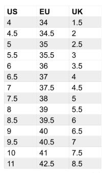 keds-shoe-sizing-chart.png