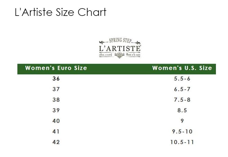 l-artist-shoe-sizing-chart.png